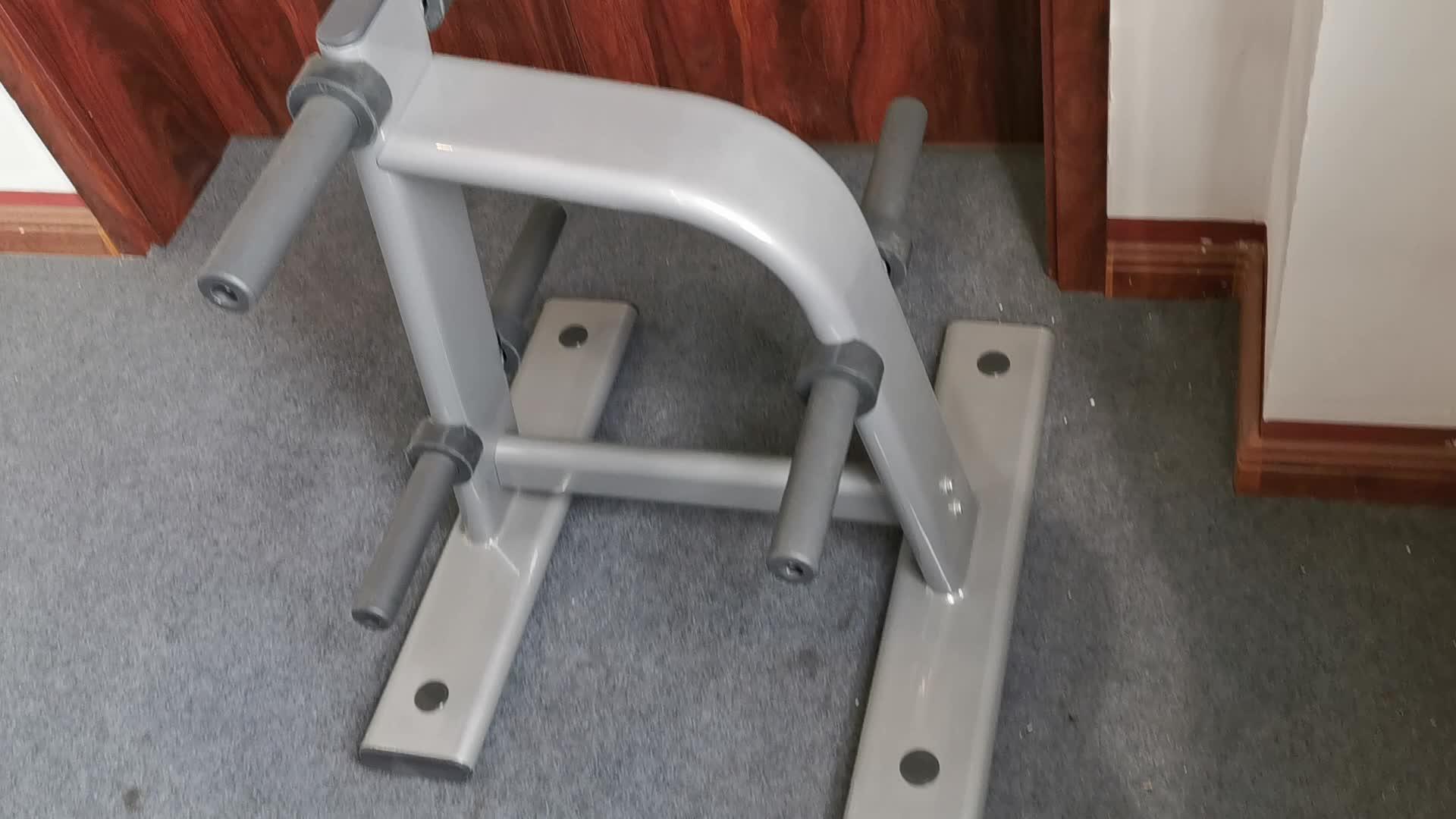 Comercial ginásio fitness equipamentos comerciais peso pesado disco placa placa quadro árvore/aptidão rack DE DISCO/flat bench press