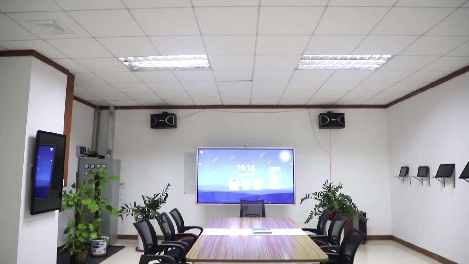 Écran tactile robuste RS485 RS232 industriel windowsed PANNEAU PC 8 pouces