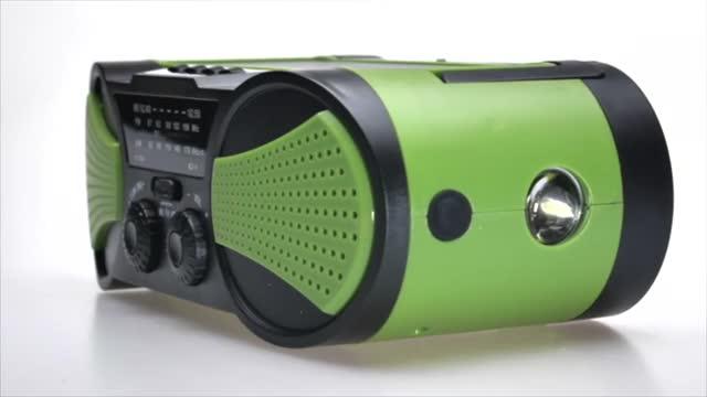 Novo produto usb micro mp3 am fm rádio portátil e gravador