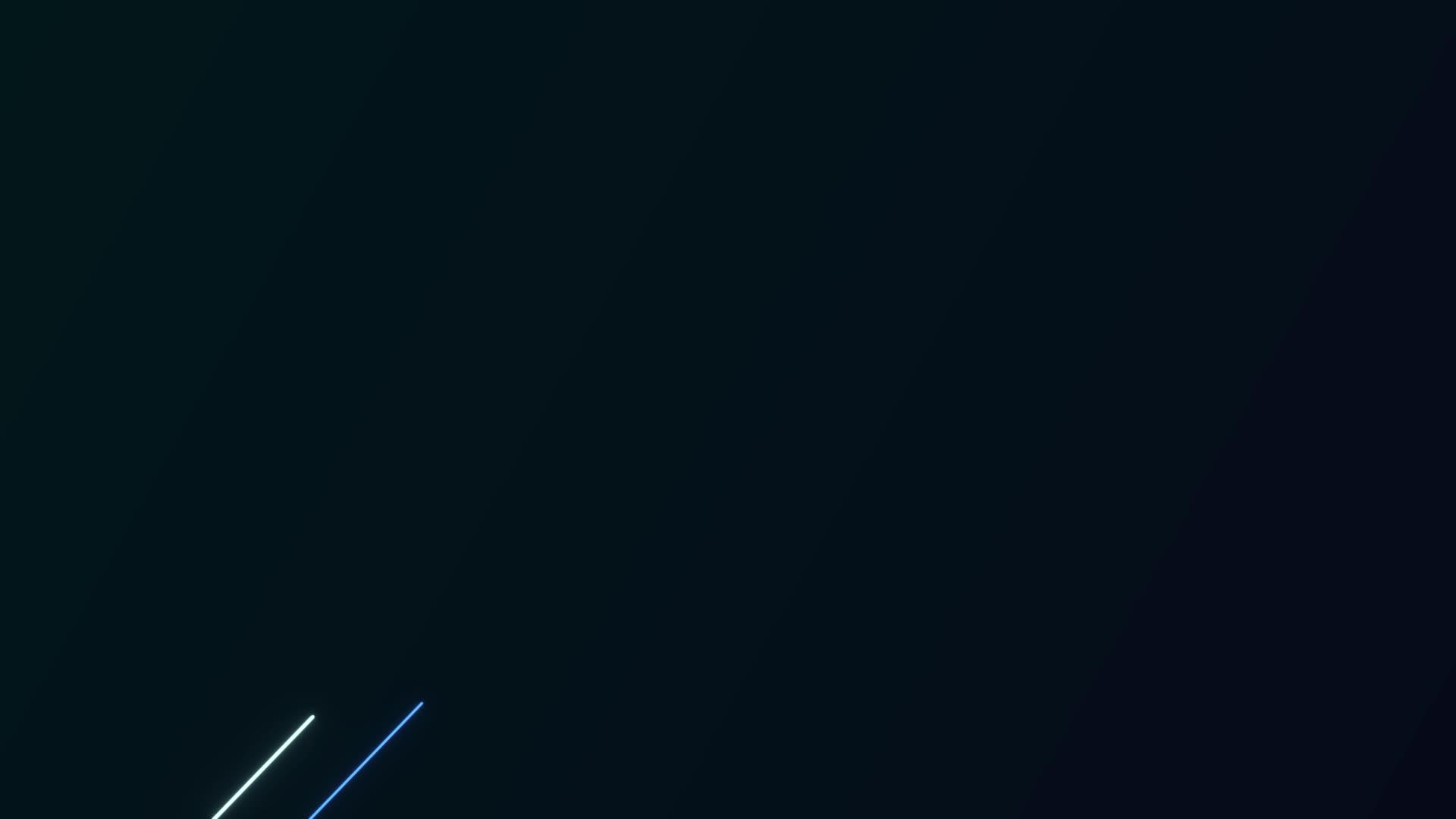 Oneodio 헤드폰 Hifi 스튜디오 DJ 헤드폰 모니터 음악 게임 헤드셋 이어폰 컴퓨터 PC 마이크