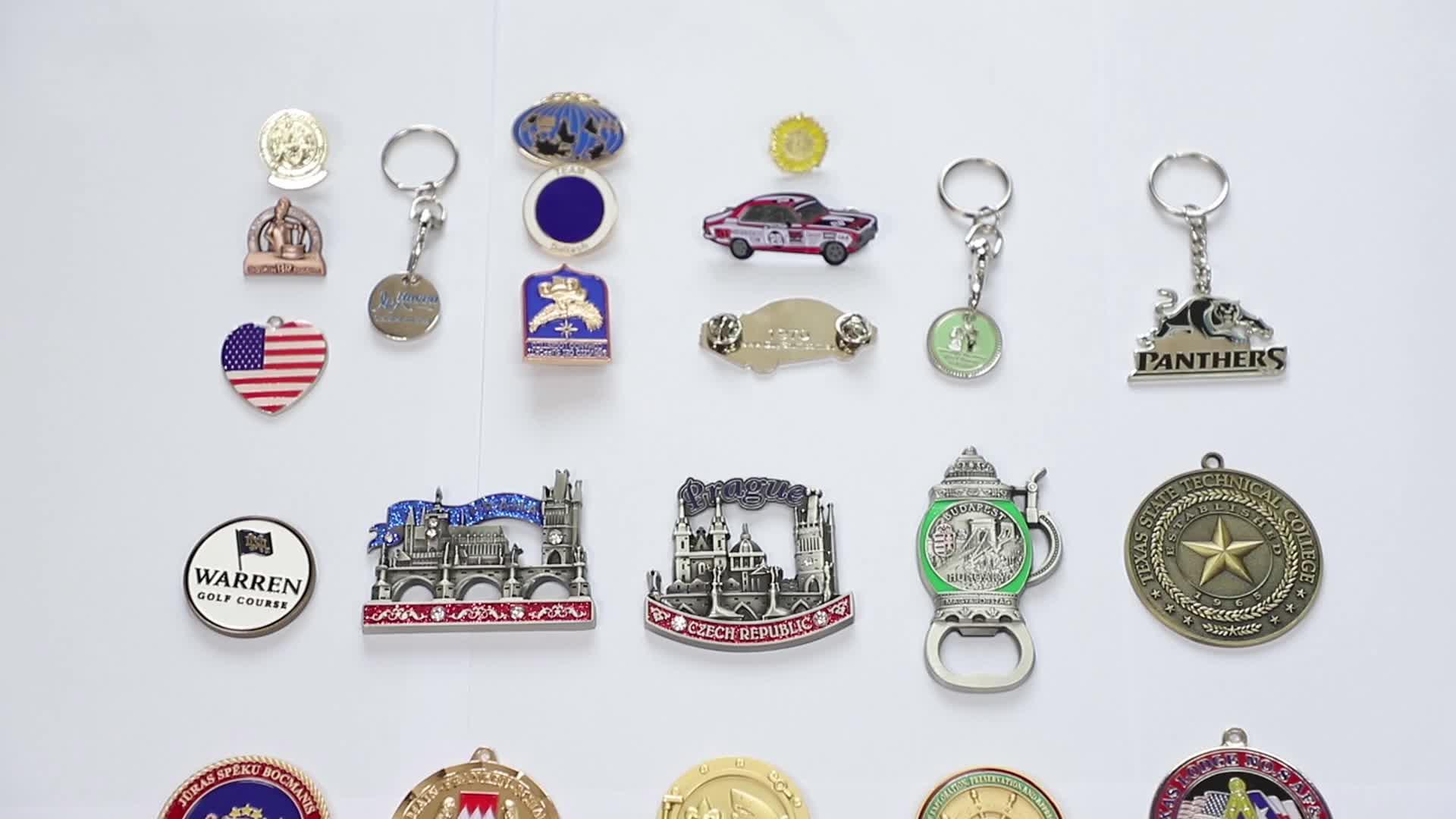custom keychain key chain sneaker keychain custom keychain