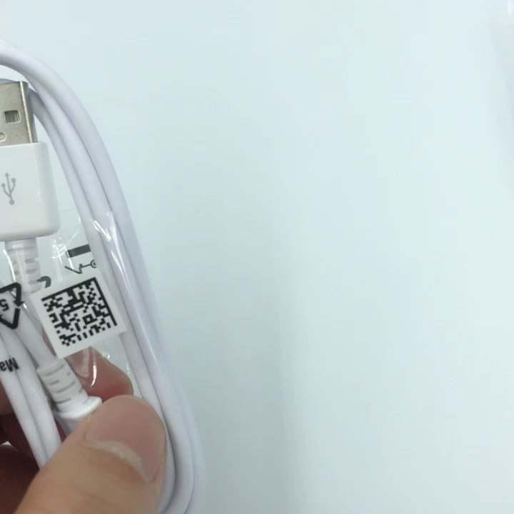 original quality fast charge 2.4A sync usb cable micro usb phone charger cable android cable for samsung Android phone