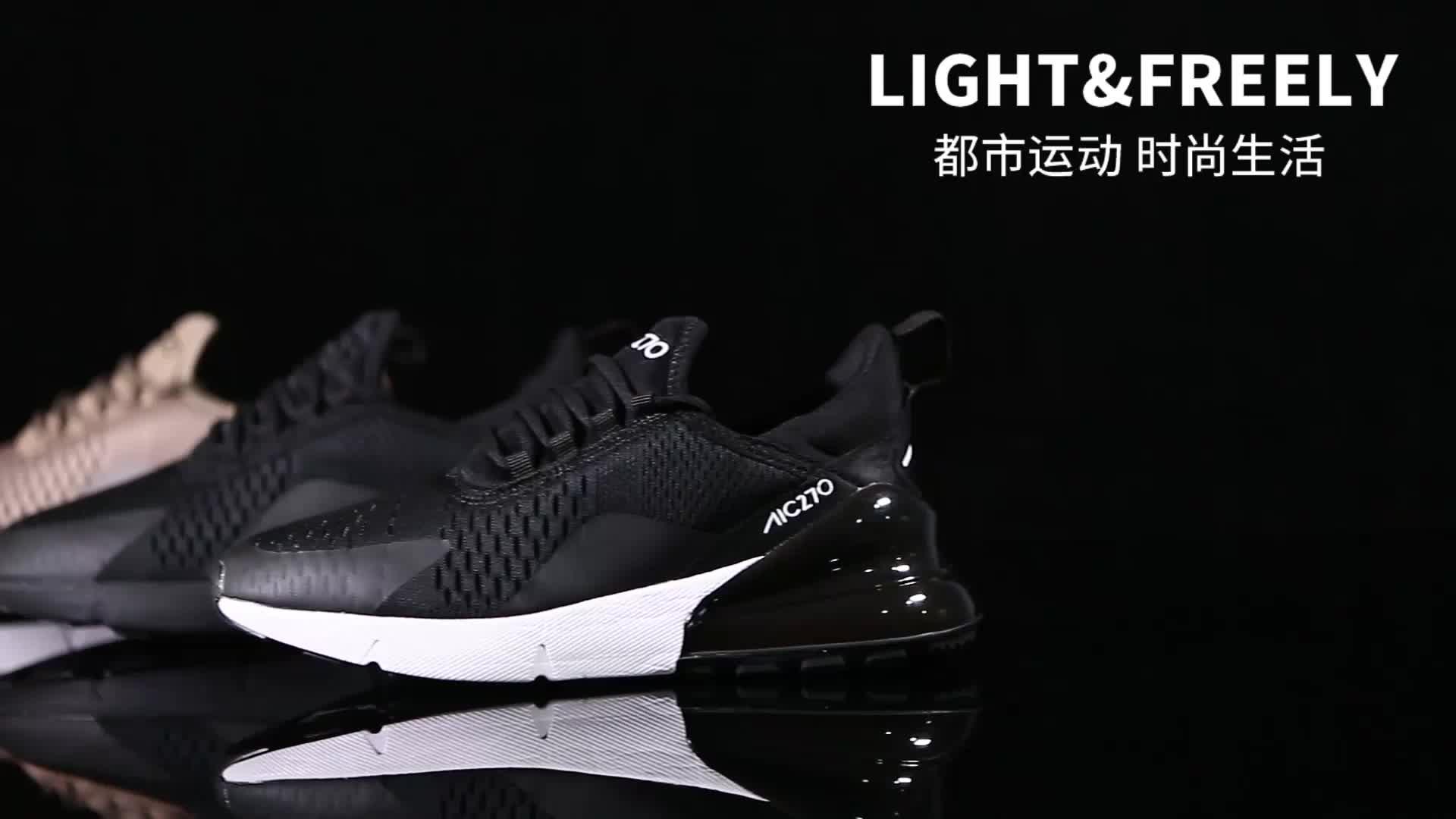 Moda Ucuz erkek ayakkabısı Sneakers Casual Homme, Özel Ayakkabı Erkekler Için Ayakkabı Spor, Marka Moda Hava spor ayakkabılar Erkek Spor Ayakkabı