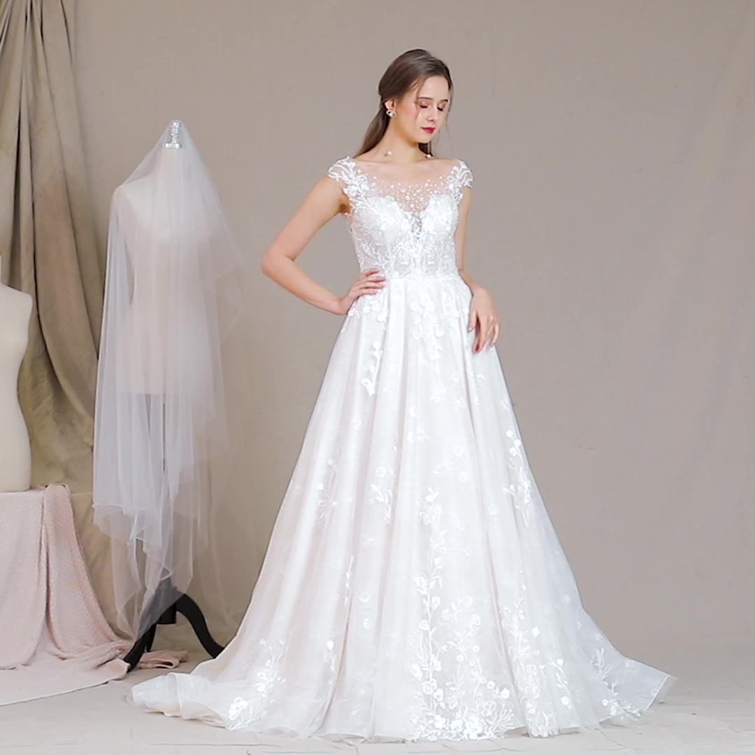 Source italy women new gold htl 20 20 jancember wedding dresses ...