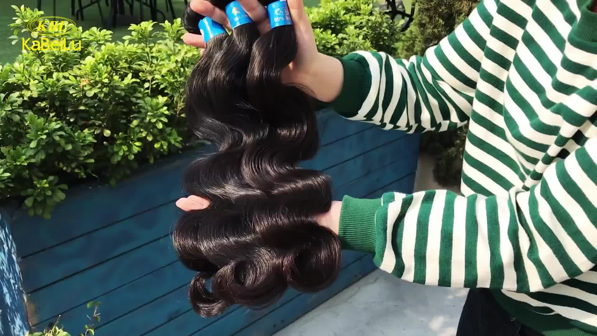 Kbl Beauty Elements Hair Wholesale Your Own Brand Haircheap