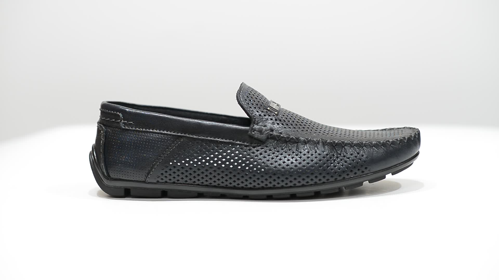 Summer casual shoes, L675 sp