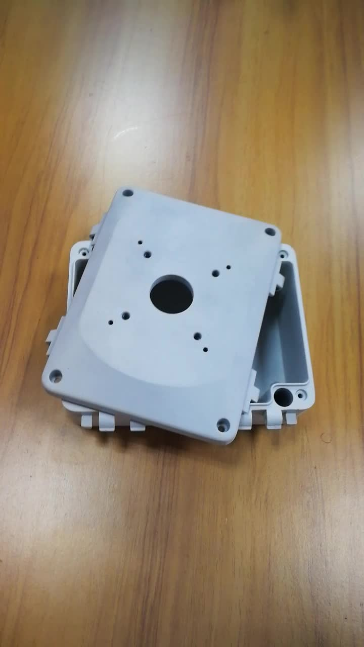 Recubrimiento de polvo de recubrimiento en polvo de aluminio de fundición
