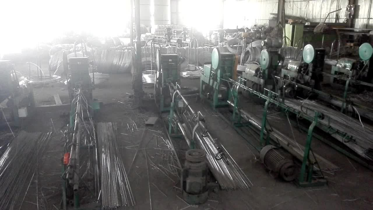 2020 Factory price bwg10 bwg14 bwg16 bwg18 gauge soft black annealed iron steel wire