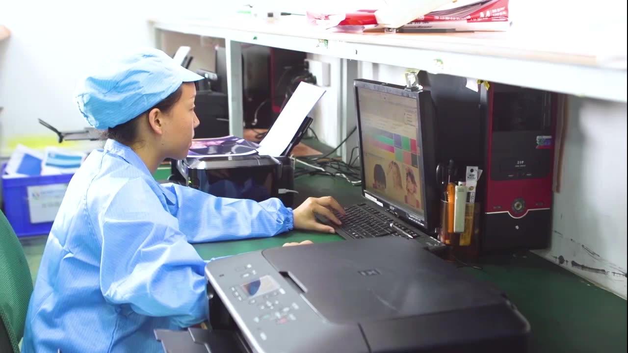 الحبر خزان 212 212XL T212 T212XL قسط لون خرطوشة حبر متوافقة لإبسون التعبير الرئيسية XP-2100 XP-3100 XP-3105