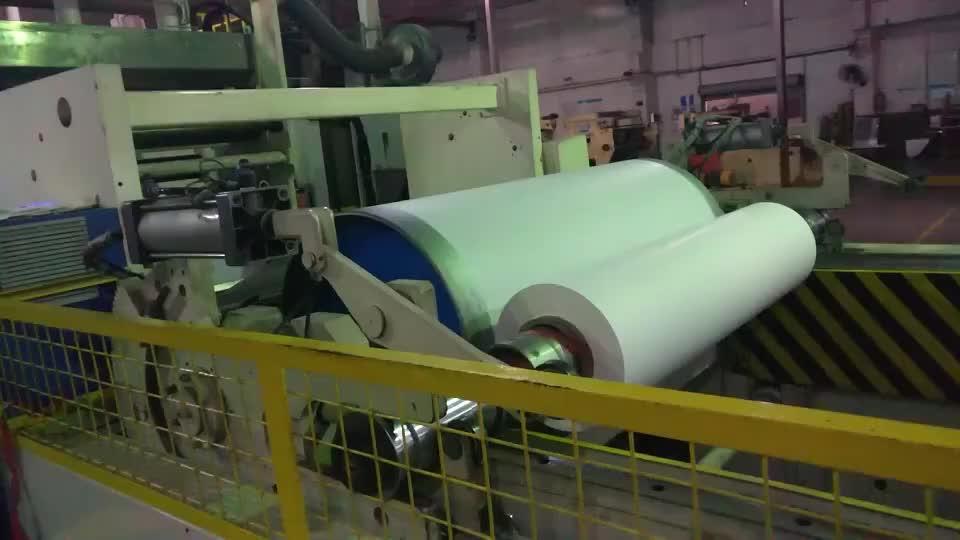 โรงงานขายตรงพิมพ์ขนมปังกระดาษ parchment สำหรับ