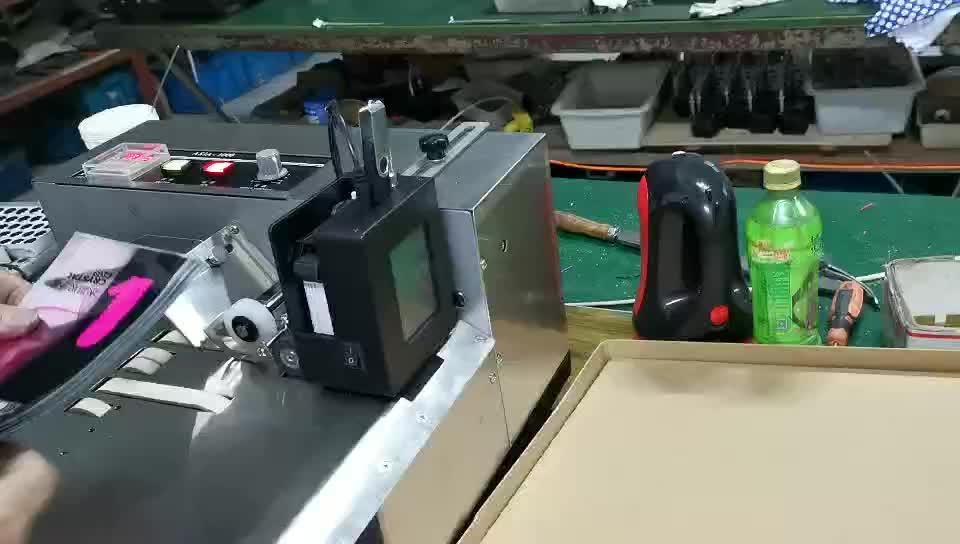 Hot Sale Date Batch Number hand held inkjet printer factory printing machine