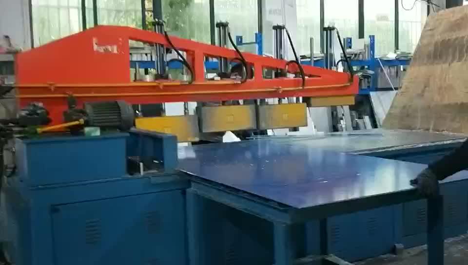 Alüminyum fiyat ton başına/alüminyum levha 1100