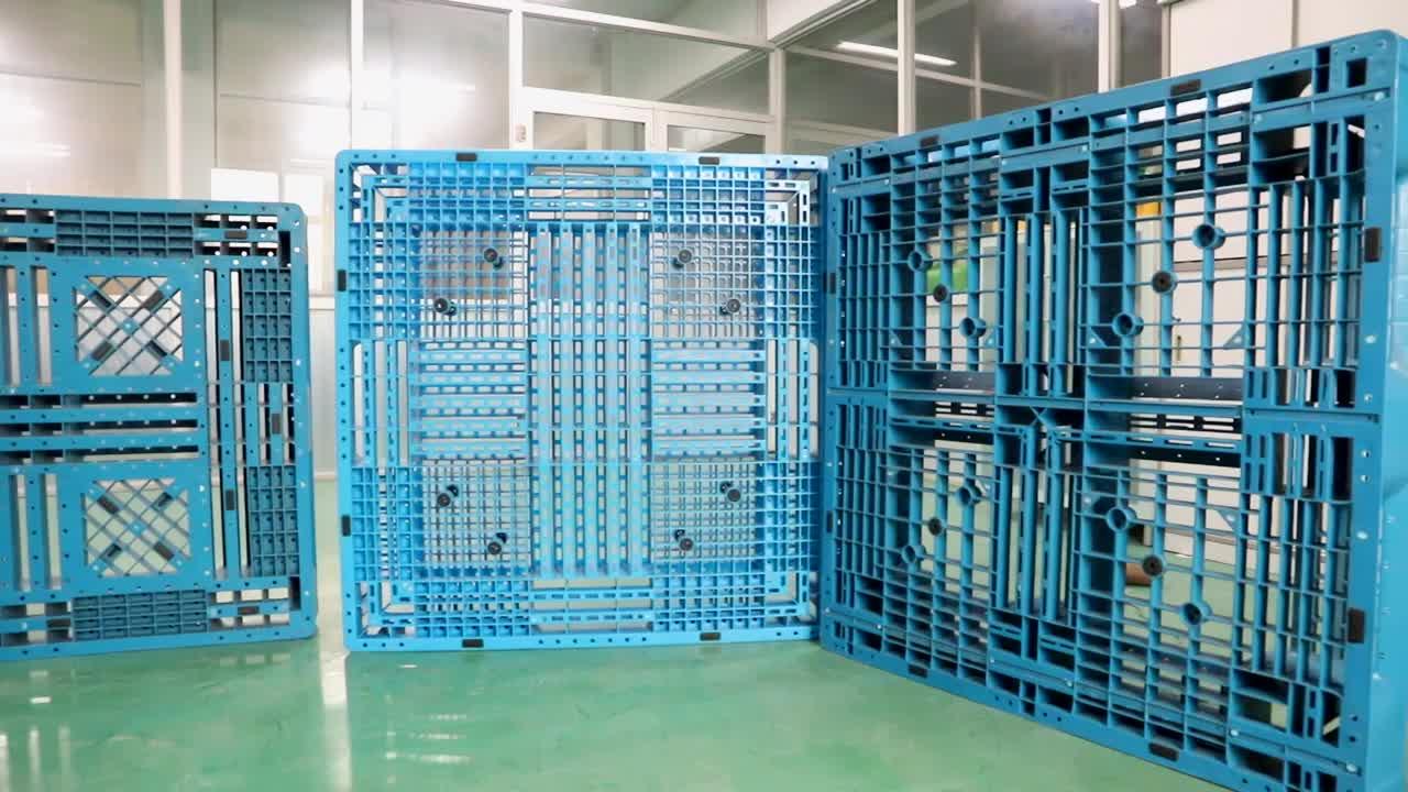 60L 60 Liter 13 Gallon Chemische Meststof Verpakking Goedkope Gerecycled Plastic Drum Lathx Verf Vat Emmer Emmer