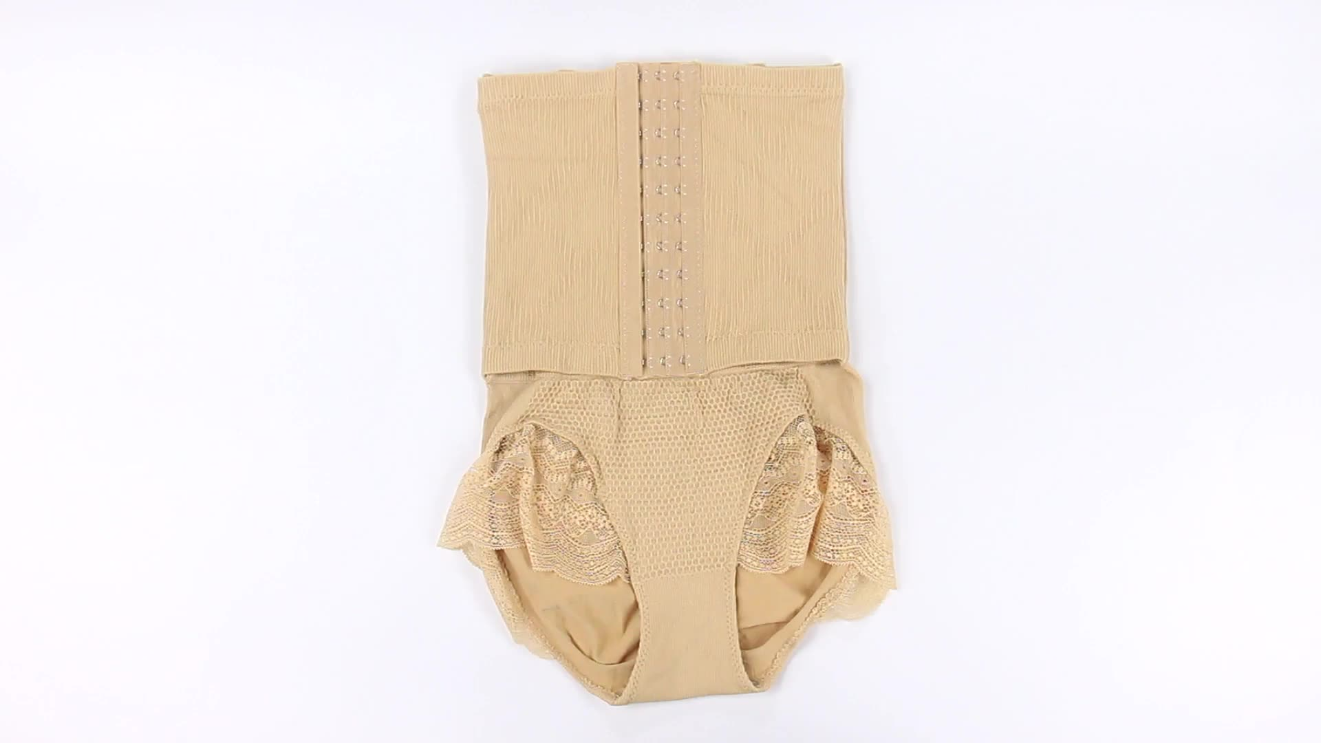 New arrival wholesale girdles shapewear shorts