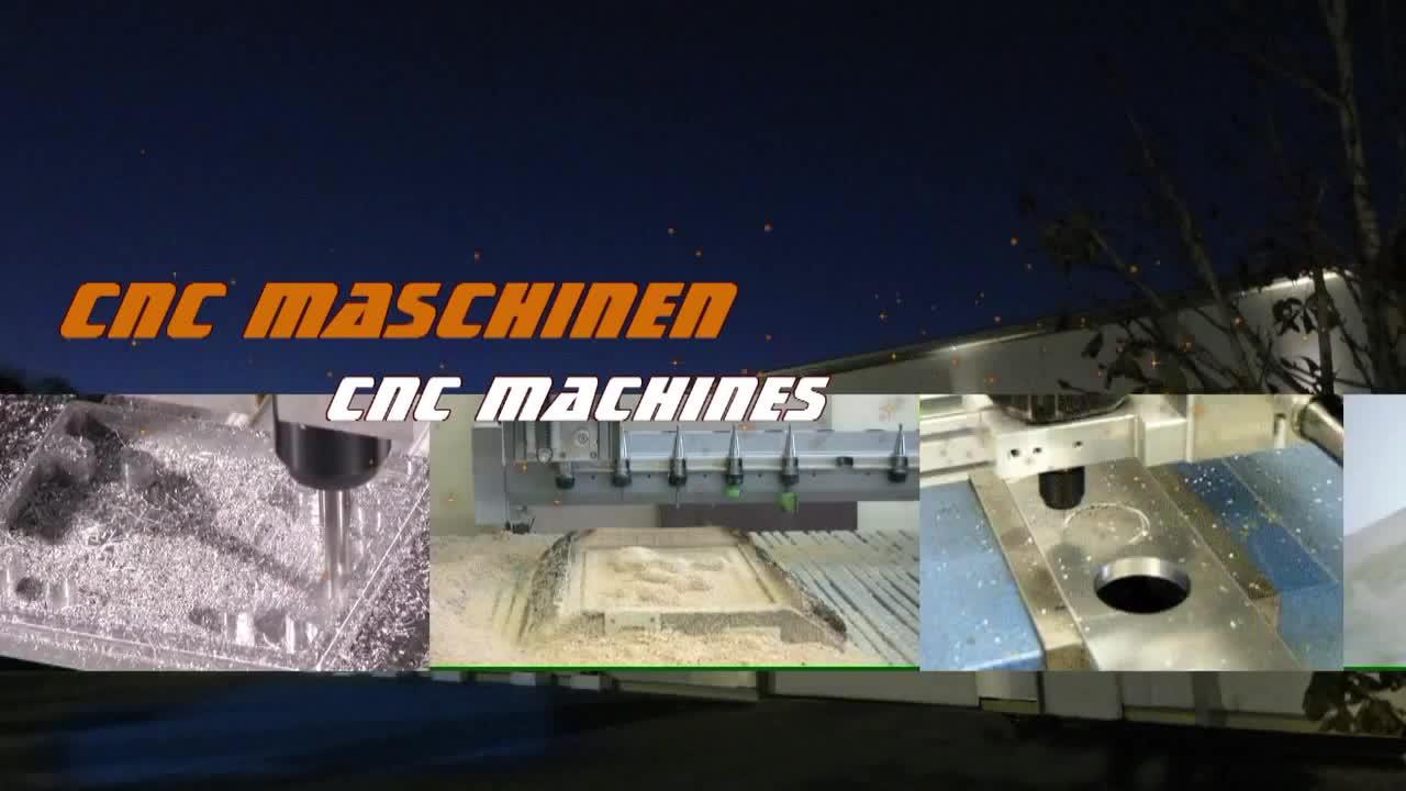 Kualitas Yang Sangat Baik Tinggi Z S-1400/T-105 CNC Logam Mesin Ukiran