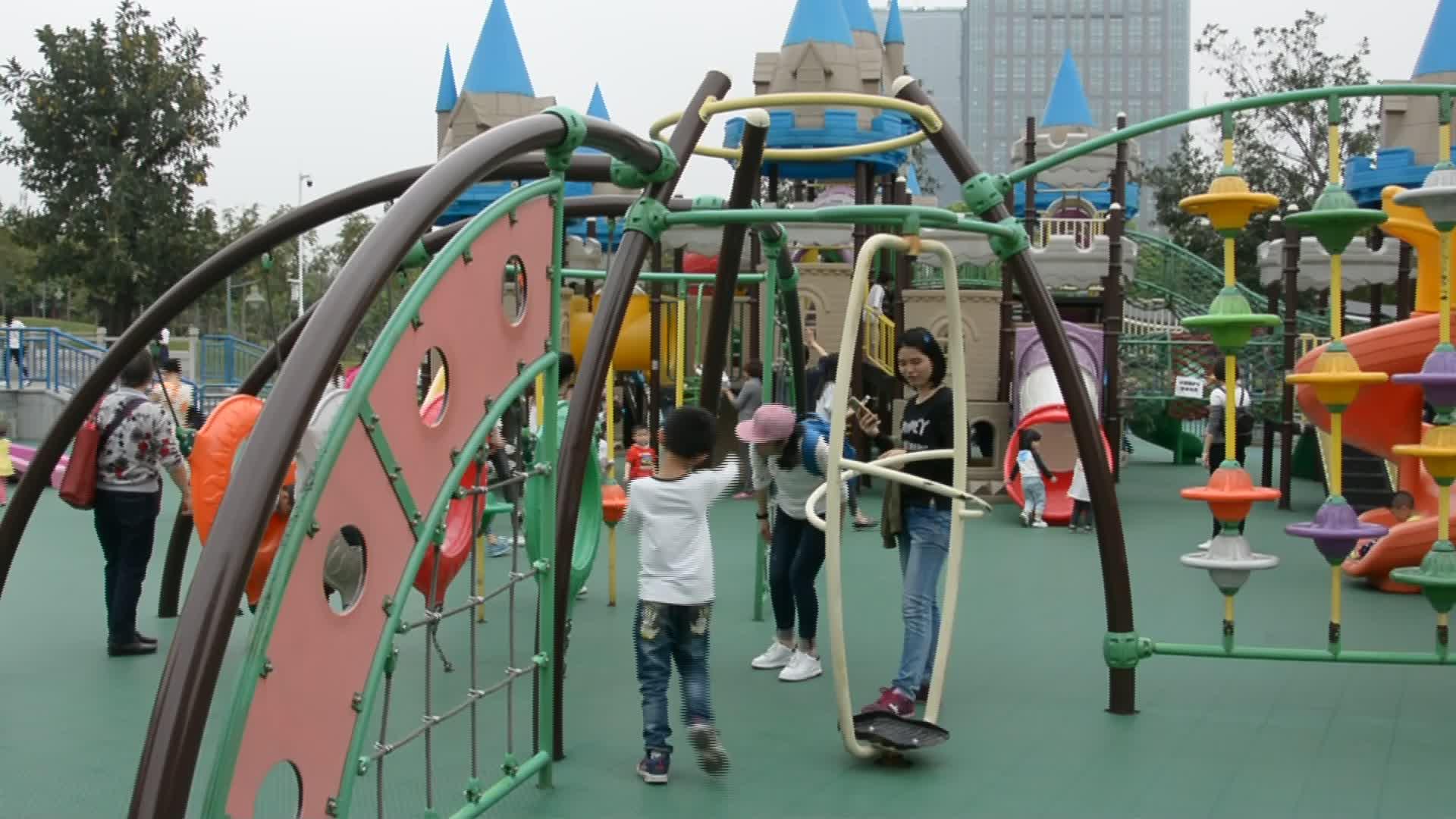 Amusement park slide water slides prices kids plastic slide for kids