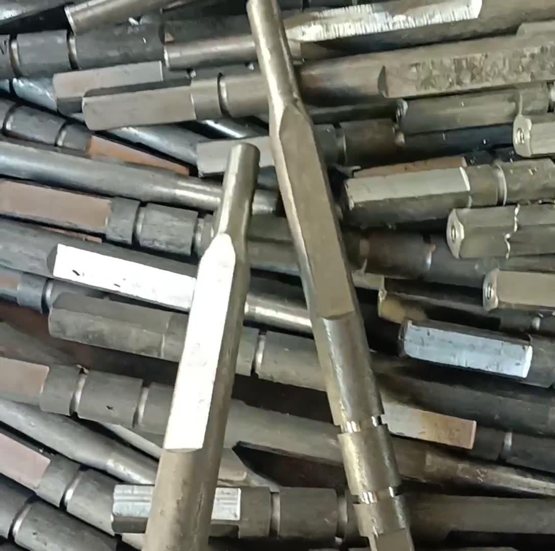异形螺母 六角螺母 JB /ZQ 4330非标件,六角连接螺母 ISO 4032