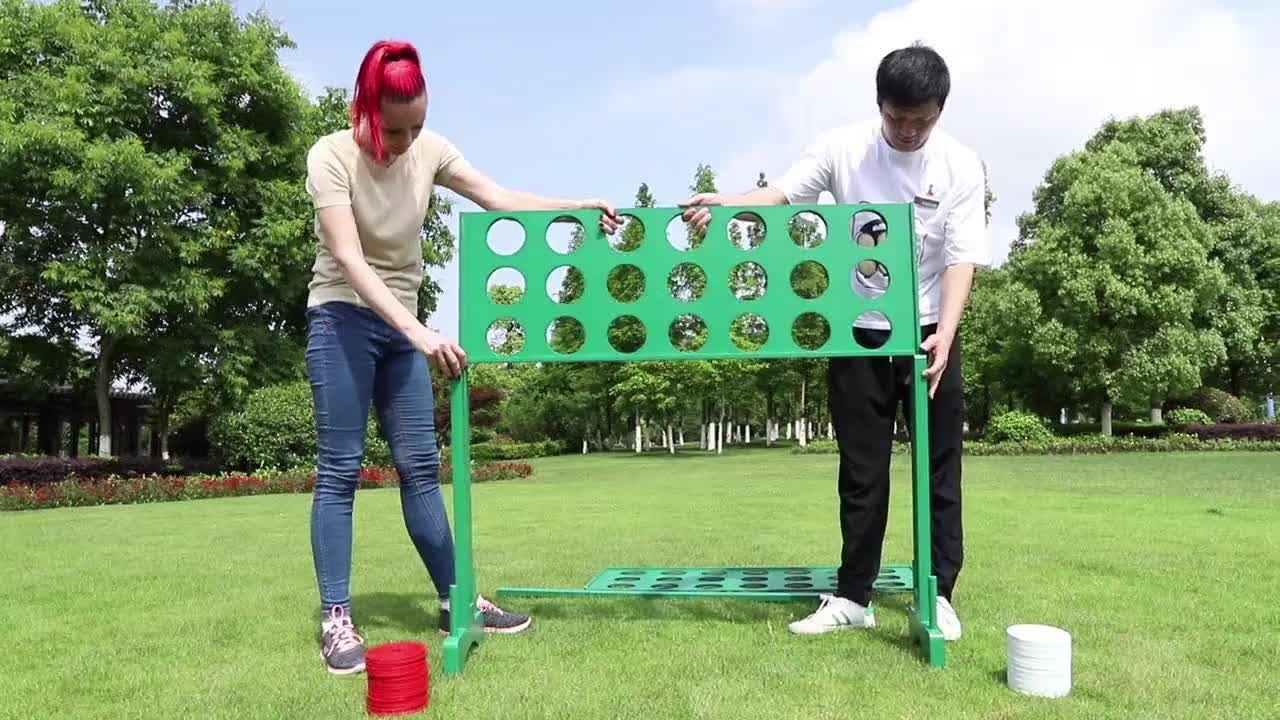 toys and games giant connect four 4 in a row for garden