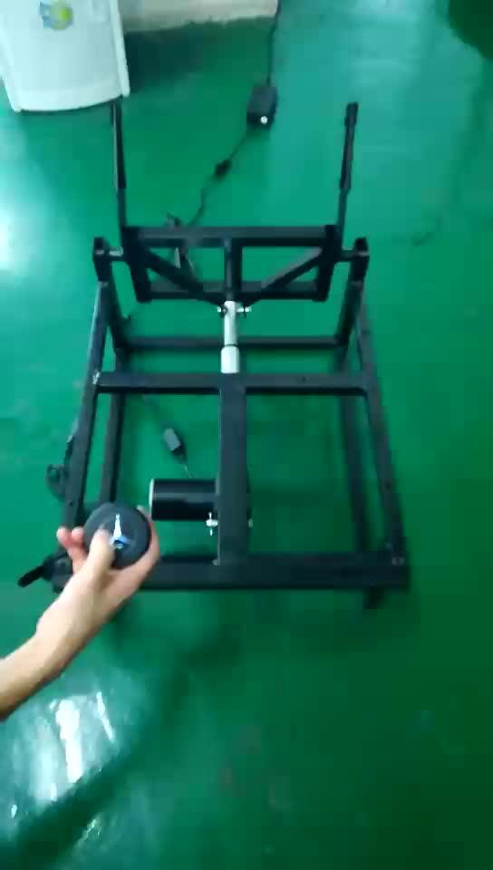 Привод Электрический линейный двигатель 12 В постоянного тока или 24 В постоянного тока 200 мм ход IP43