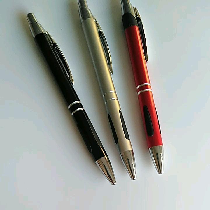China manufacturer promotional ballpoint penis,cheap pens