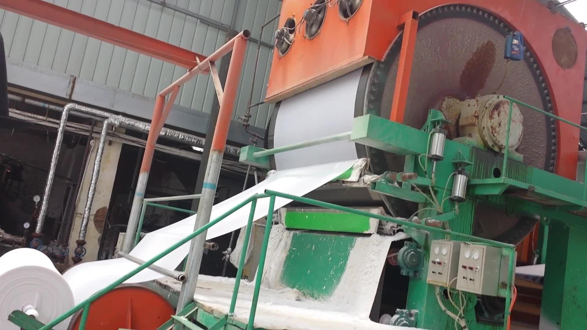 Машина для утилизации отходов переработки салфетка Туалет прокатки станки термического формования мельница ленточная пила для резки туалетной бумаги машина стоимость