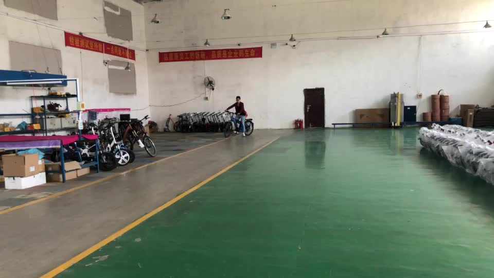 """7 speed high quality electric bike,Aluminum frame 1000w 48V 20ah electric bicycle,26"""" electric cycle e bike 60km/h fast speed"""