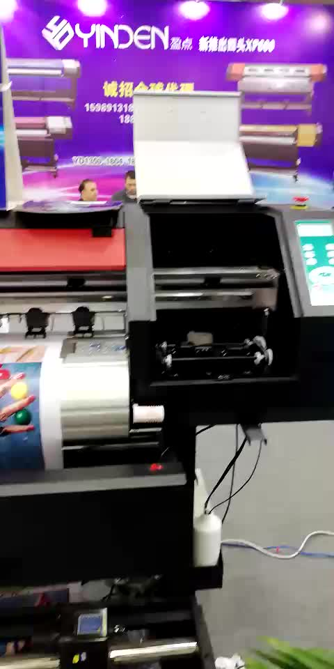 1.8m dye sublimation ink printer