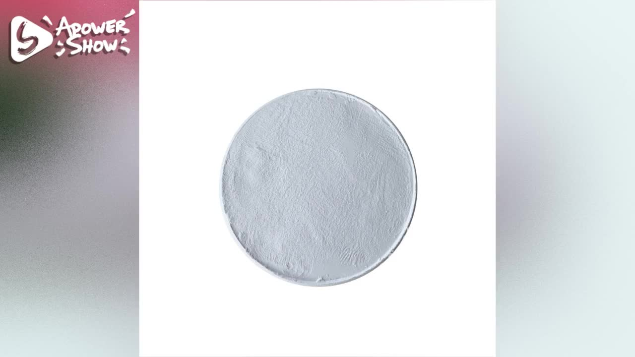 China factory low melting glass powder welding flux for precision devices