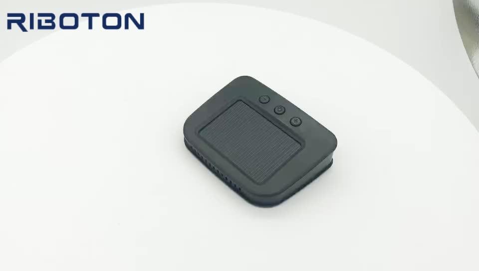 Yeni Mini kamyon lastiği basıncı izleme sistemi Araba lastik basıncı monitörü tpms sensörü ile