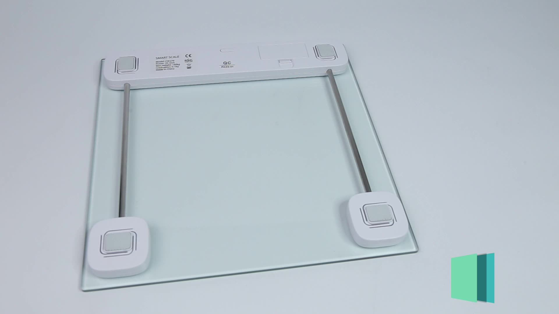 New Design factory cheap wholesale Household Type Digital Body weighing weight scales 180kg OEM