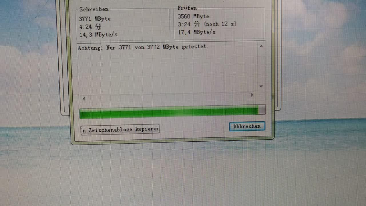 จำนวนมาก/lot sd tf ความเร็วสูง original ประเภท memory card