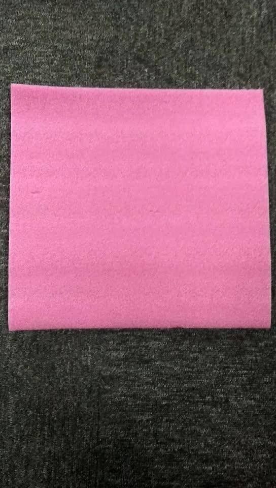 Пена формы/пены упаковки