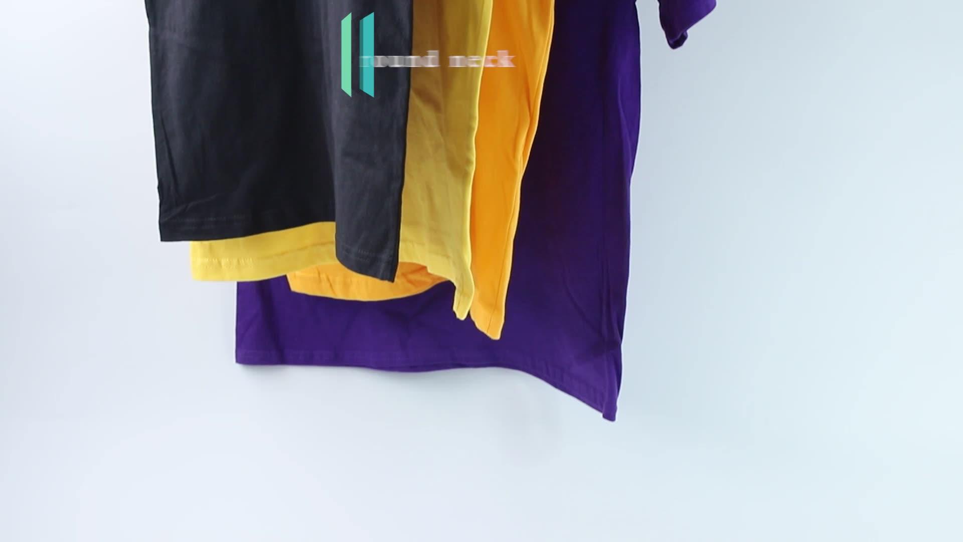 โลโก้ของคุณเองบนเสื้อยืดสีขาวผ้าฝ้าย100% Tเสื้อTที่กำหนดเองพิมพ์เสื้อTโลโก้ที่กำหนดเองหน้าจอพิมพ์สำหรับการออกแบบ