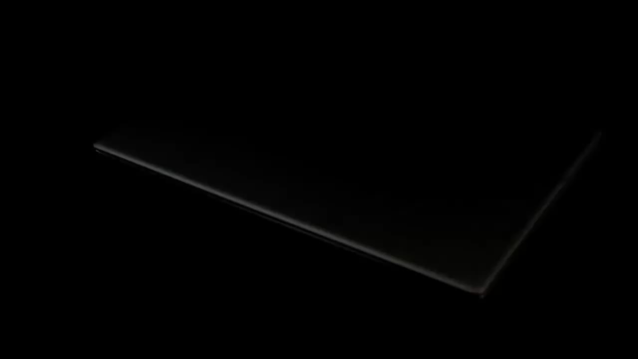 """הכי חדש טביעות אצבע מזהה נעילה i3 מחשב הנייד 15.6 """"צר מסגרת עם 8/ 16GB Ram מתכת גוף 5G Wifi"""
