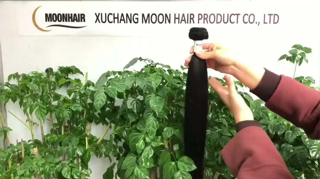 Japanese Hair Weave Bundles,Fake Hair,Real Factory Price Virgin Human Hair Extensions Japan