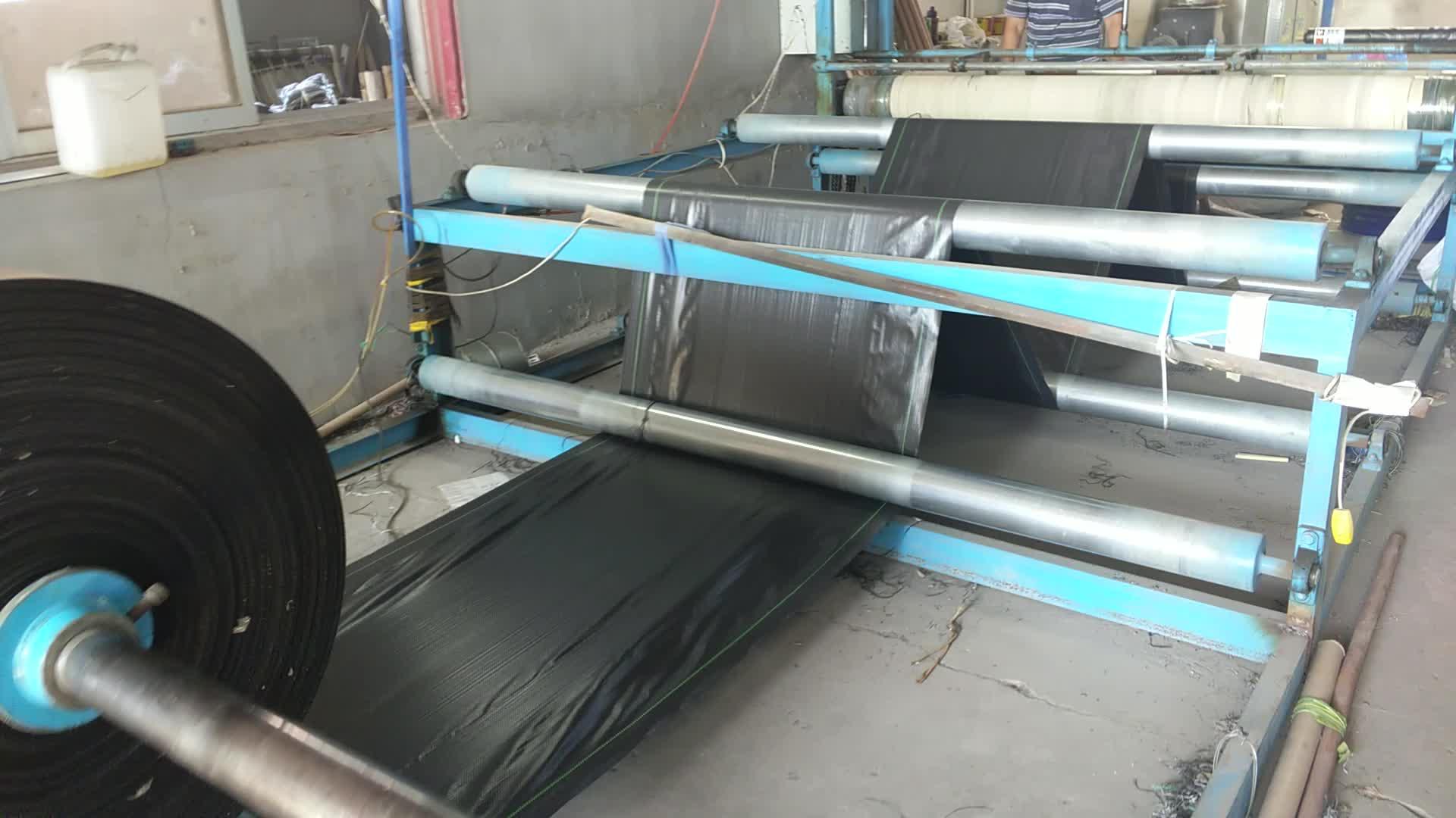 Chine fabrication robuste poubelle en plastique grande tonne sacs 1000kg grand sac jumbo sacs