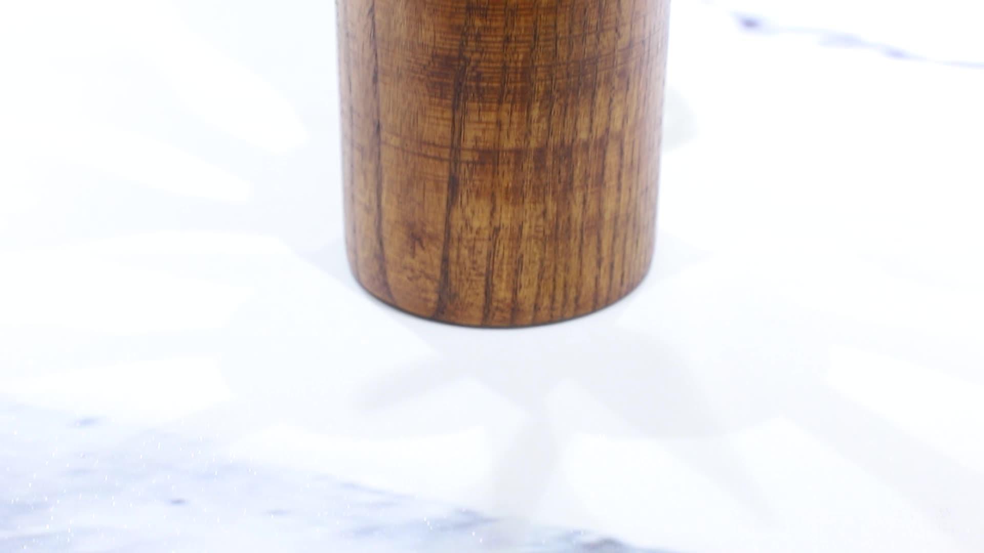 100% Handgemaakte Door Natuurlijke Teak Houten Keuken Gebruiksvoorwerp Set Duurzaam Solid Smooth Hout Keuken Gebruiksvoorwerp
