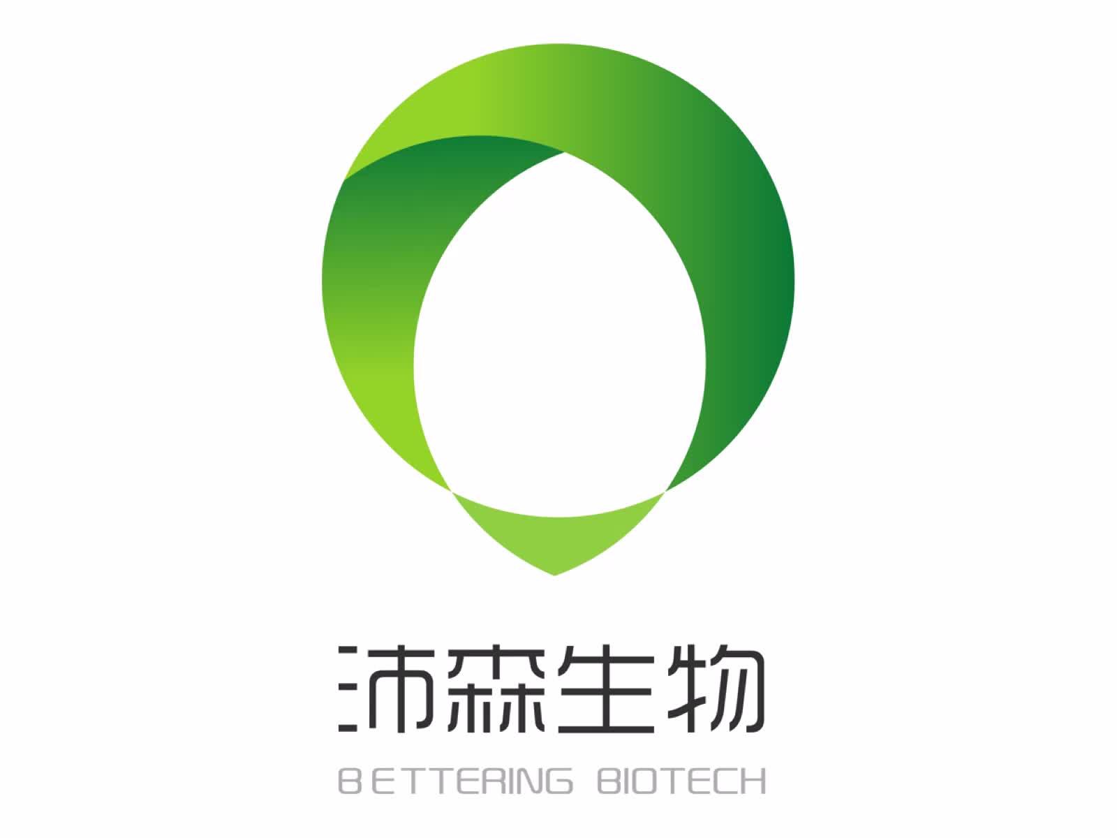 100% натуральный Вэй Линг xian экстракт порошок