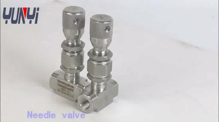 High pressure brass gas ball valve price