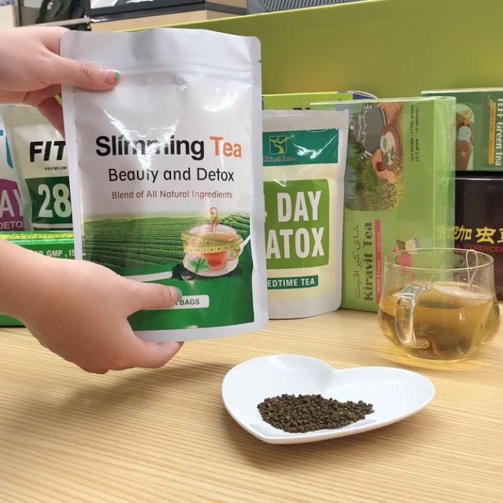 El té verde para grasa del vientre el mejor chino pastillas de dieta 2019 nueva tendencia del producto