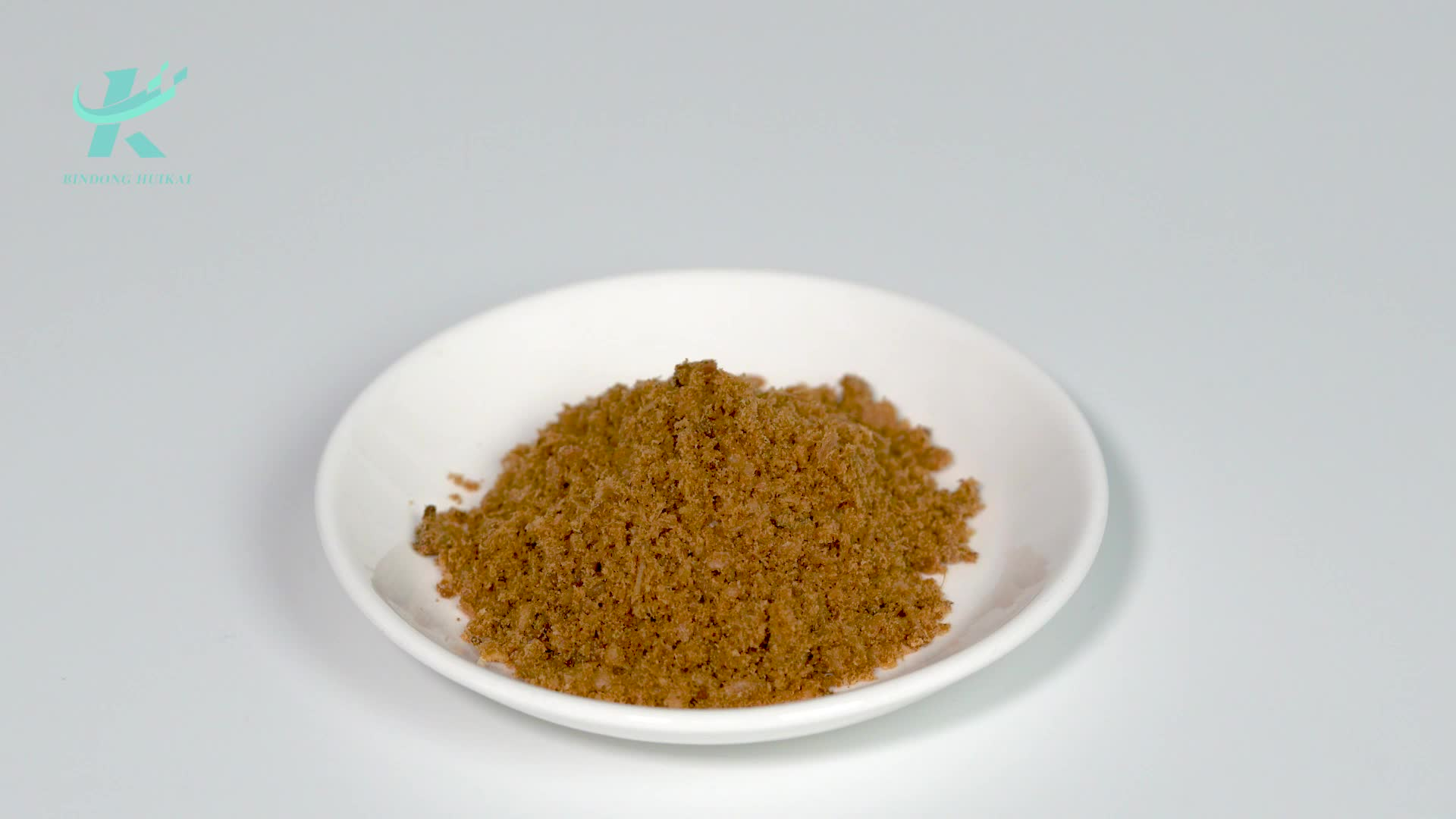 Poultry Feed Meat And Bone Meal Price Of Meat And Bone Meal Poultry Feeds Manufacturers