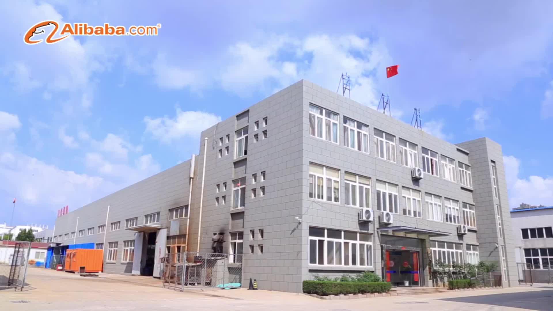 Personalizado De Metal Ventilado Gabinete Caixa Elétrica de Perfuração Elétrica China Gabinete Personalizado