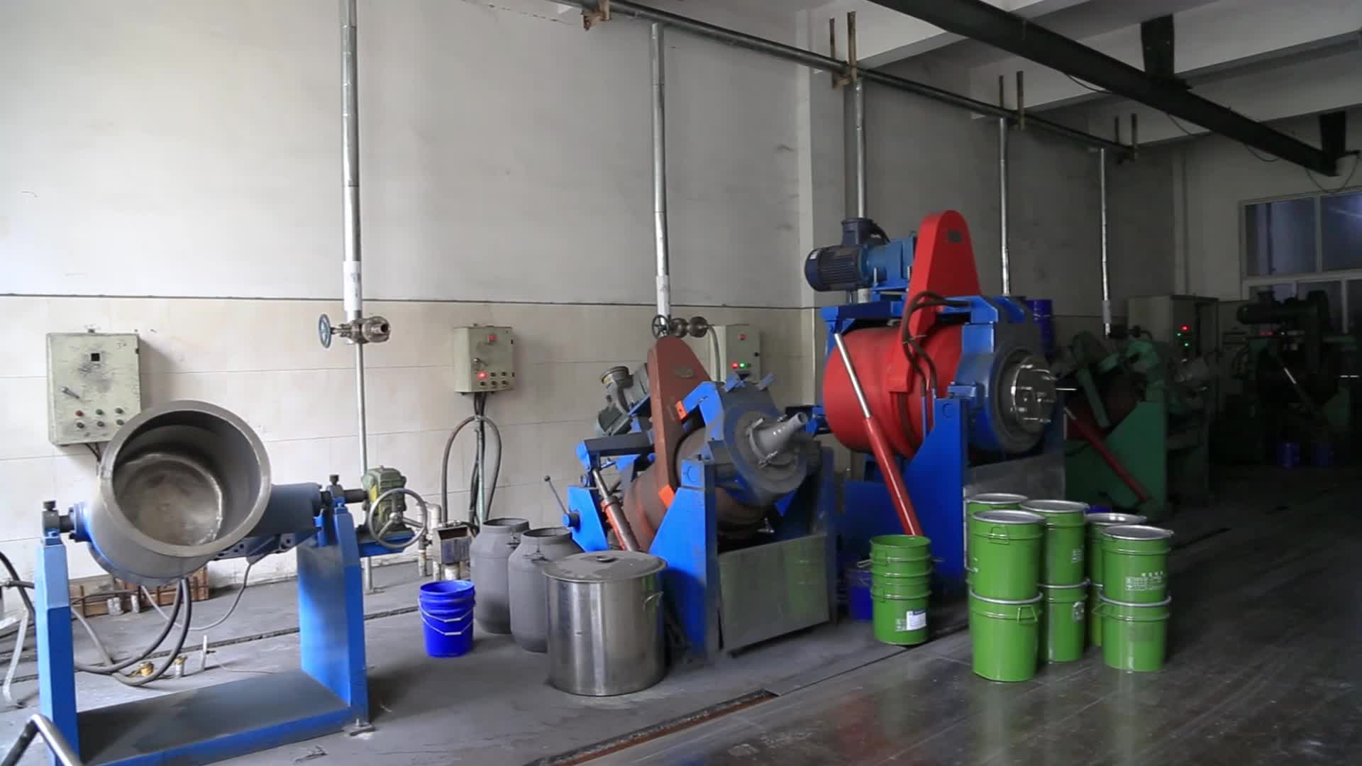 आपूर्ति अच्छी कीमत उच्च घर्षण प्रतिरोध स्टेनलेस स्टील धुंध फाउंटेन स्प्रे कम रखरखाव के लिए पुख्ता कार्बाइड नोक