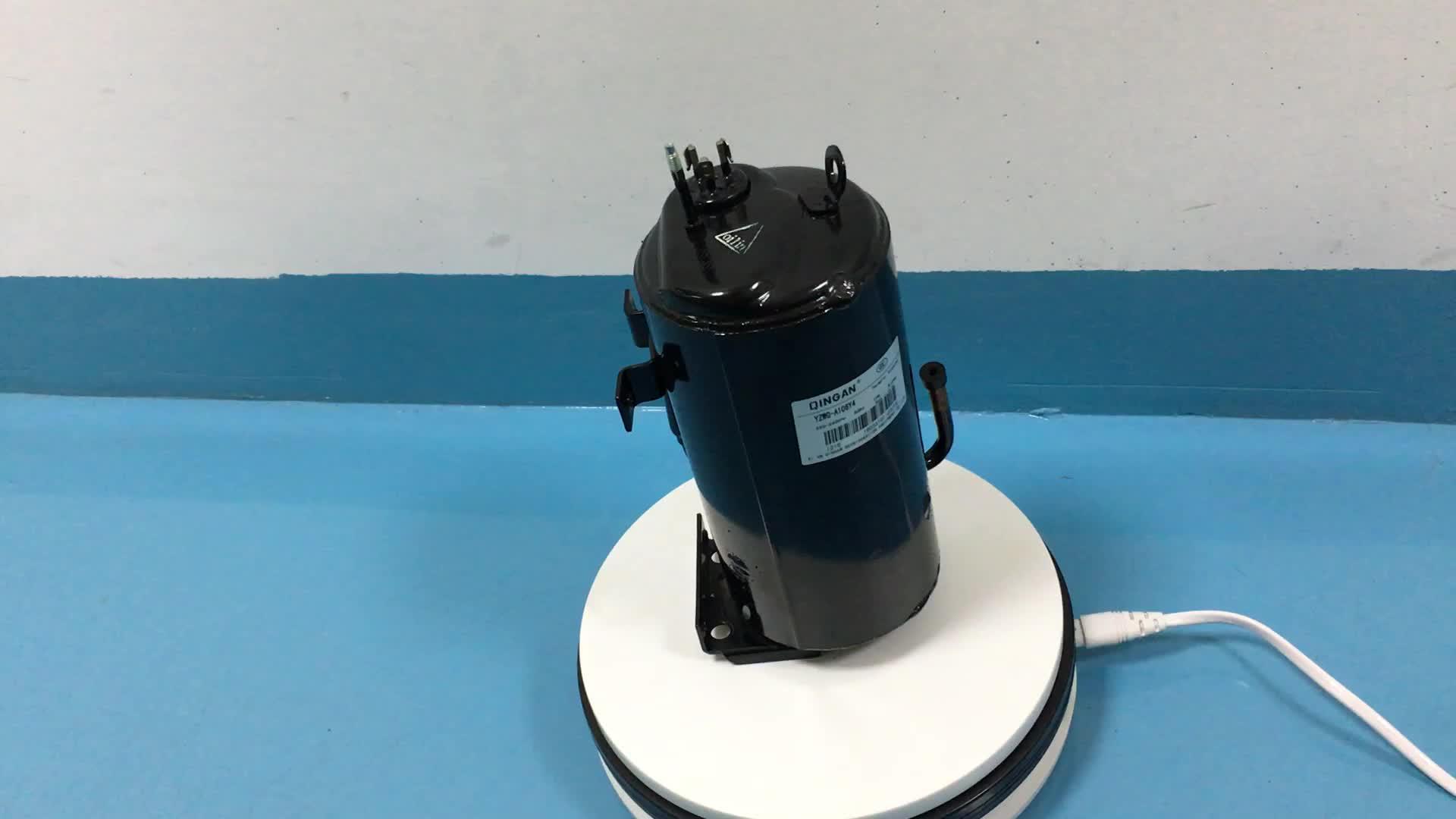 Mini R134a Kälte Kompressor für Verkauf
