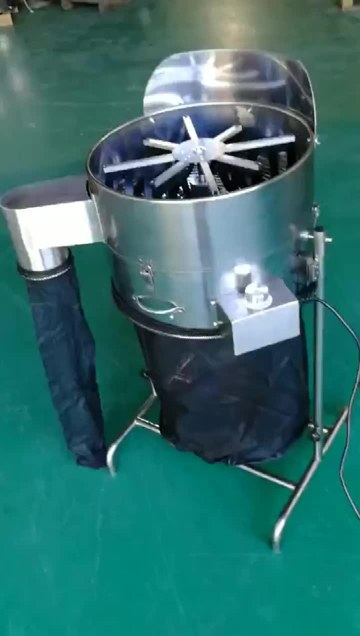"""18"""" Automatic Bud Trimmer Leaf Trimmer Bud Machine"""