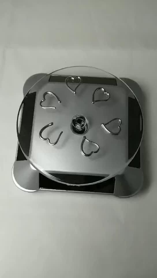 316L Segmento Del Cerchio Del Cuore In Acciaio Inox Anello Al Naso
