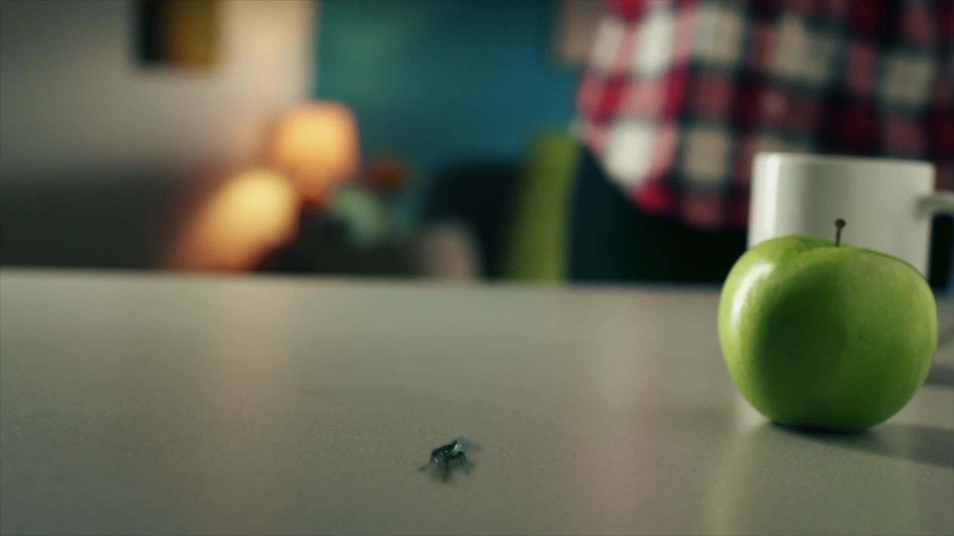 Baseus Usb Licht Outdoor Indoor Muggen Killer Lamp Val