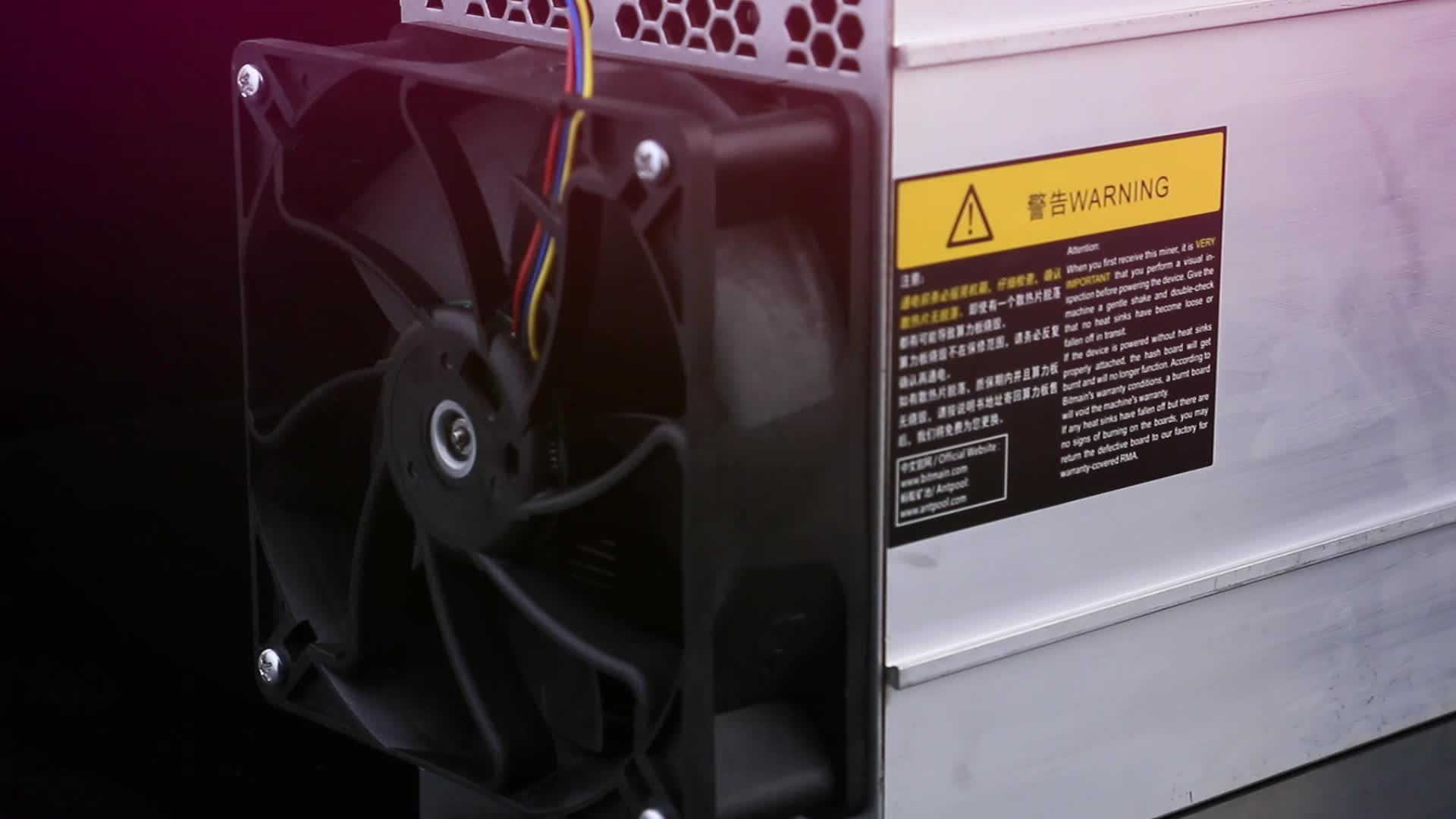 Trade assurance SHA-256 bitcoin asicminer T2T Miner Innosilicon T2 Turbo 24Th T3 43T