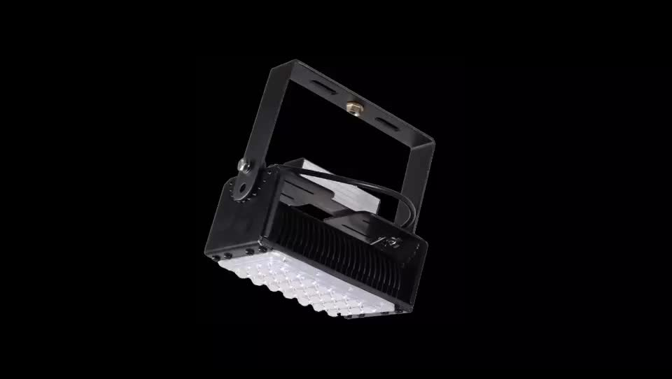 Factory supplier 150lm/w 300w 400w 500w stadium led light fixtures outdoor led football field lighting