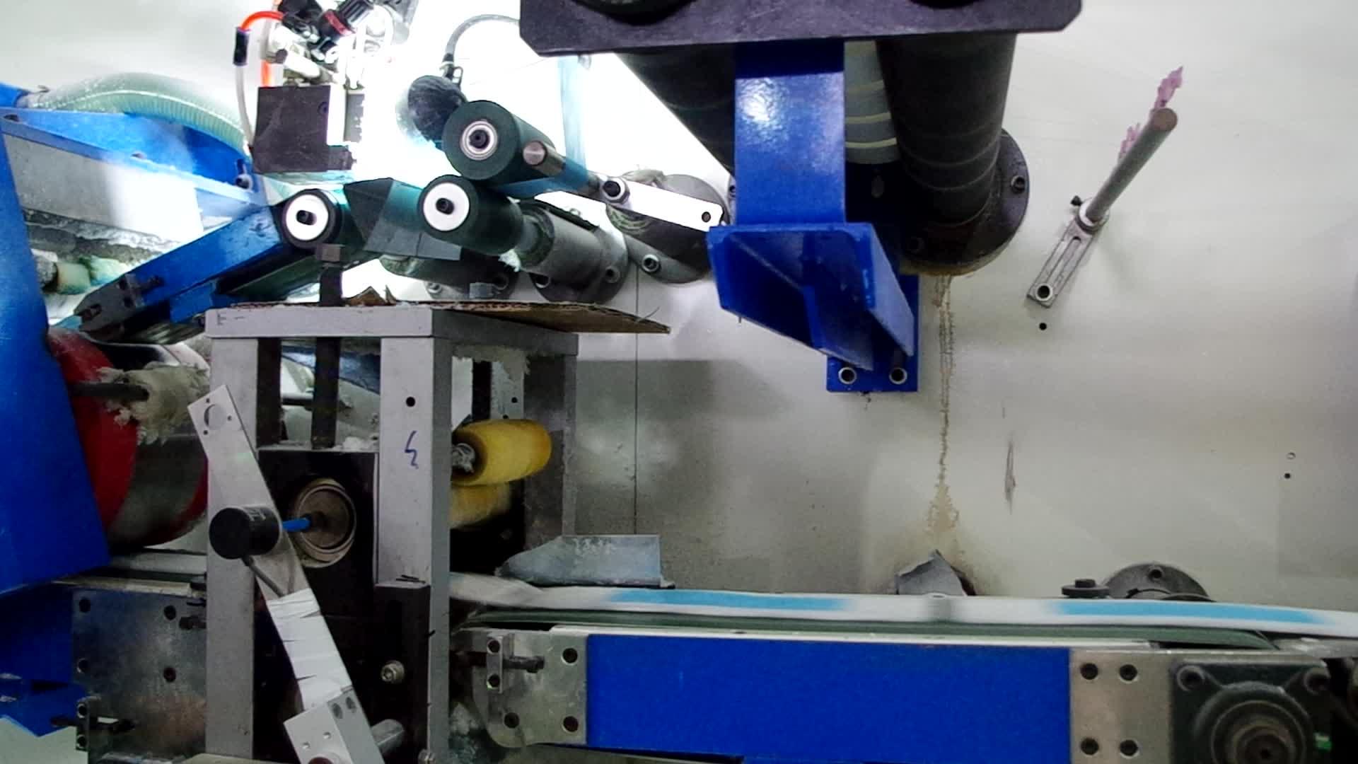 डायपर कारखाने की पेशकश डिस्पोजेबल बेबी डायपर में stocklot थोक ग्रेड एक बेबी डायपर थोक